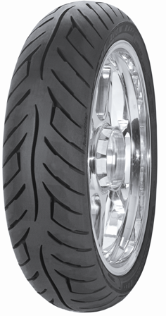 Tyre AVON AM26 150/70R18 V