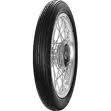 Tyre AVON AM6 325/80R19 S