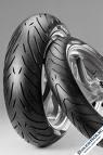 Tyre PIRELLI ANGELST 160/60R17 69 W