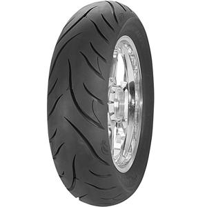 Tyre AVON AV72 140/90R16 H