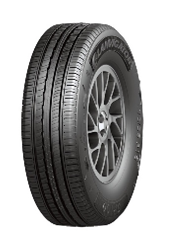 Tyre BUDGET CITYTOUR 205/65R15 94 H