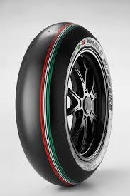 Tyre PIRELLI DIABLOSB 200/60R17