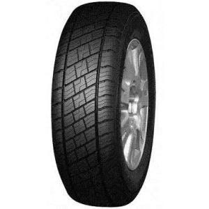 Tyre MAZZINI ECO307 205/60R15 91 V