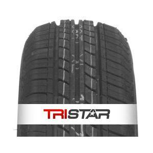 Tyre BUDGET ECOPOWER 155/80R12 77 T
