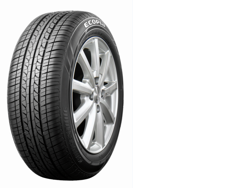 Tyre BRIDGESTONE EP25 175/65R15 84 H
