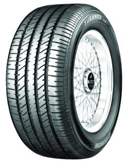 Tyre BRIDGESTONE ER30 245/50R18 00 W