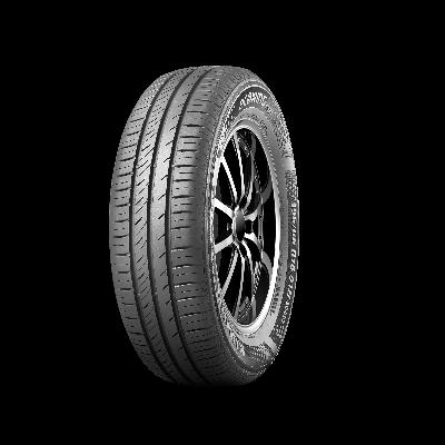 Summer Tyre KUMHO ES31 205/55R16 91 H