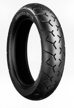 Tyre BRIDGESTONE G702 160/80R16 H