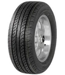 Tyre AUTOGRIP GRIP1000 205/50R16 87 W