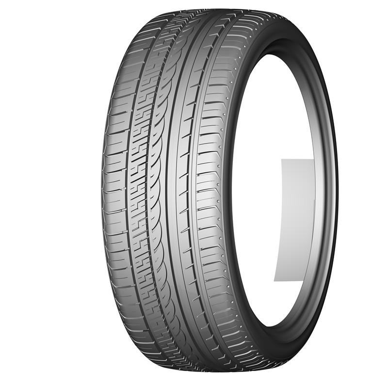 Tyre AUTOGRIP GRIP200 195/55R15 85 V