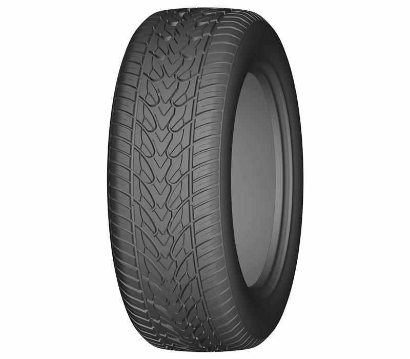 Tyre AUTOGRIP GRIP900 265/45R20 08 V