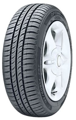 Summer Tyre HANKOOK K715 155/80R13 79 T