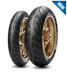 Tyre METZELER M7RR 150/60R17 66 W