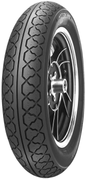 Tyre METZELER ME77 110/90R16 S