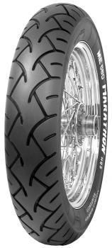 Tyre METZELER ME880 260/40R18 84 V