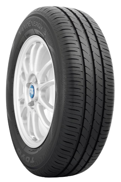 Summer Tyre TOYO NE03 155/65R13 73 T