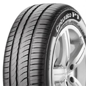 Summer Tyre PIRELLI P1CINTVERDE 185/55R16 87 H