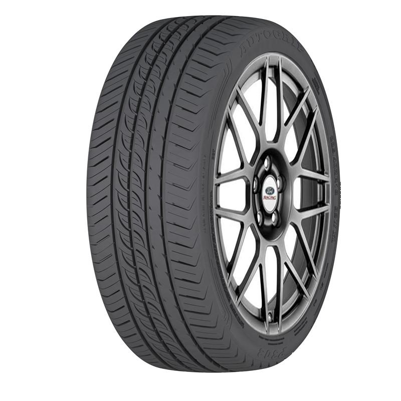 Tyre AUTOGRIP P308 175/65R15 84 H