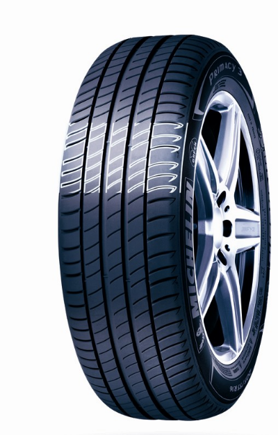 Summer Tyre MICHELIN PRIM3 215/45R16 90 V