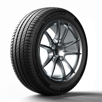 Summer Tyre MICHELIN PRIMACY4 235/45R17 94 W