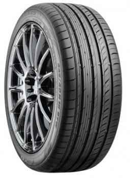 Tyre TOYO PXTS 255/35R19 96 Y