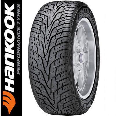 Summer Tyre HANKOOK RH06 275/40R20 06 W