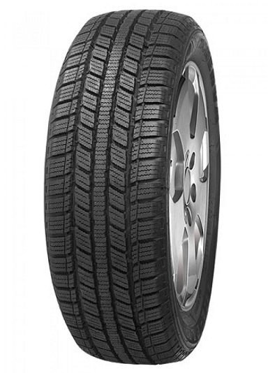 Tyre MINERVA S110 195/65R16 04 T