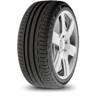 Tyre BRIDGESTONE T001 205/55R17 91 W