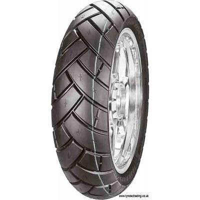Tyre AVON TRAILRIDER 80/90R21 S