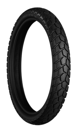 Tyre BRIDGESTONE TW101 100/90R19 H