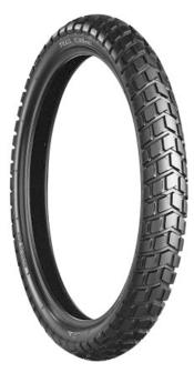 Tyre BRIDGESTONE TW41 90/90R21 S