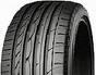 Summer Tyre YOKOHAMA V103 275/45R20 10 Y