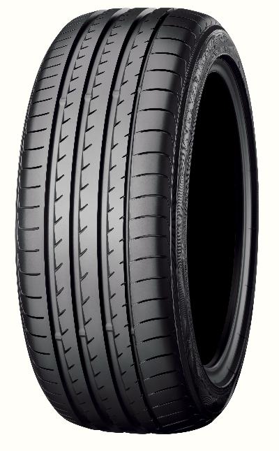 Summer Tyre YOKOHAMA YOV105 255/35R18 94 Y