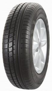 Tyre AVON ZT5 175/70R14 84 T