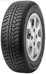 Summer Tyre Admiral 771 145/70R13 71 T