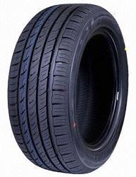 Summer Tyre Aoteli P307 195/65R15 91 V