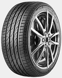 Summer Tyre Autogreen Super Sport Chaser SSC5 205/50R16 87 W