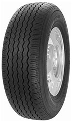 Summer Tyre Avon TurboSteel CR11B 235/70R15 101 V