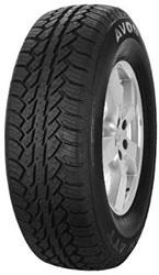 Summer Tyre Avon Ranger ATT 31/10R15 109 R