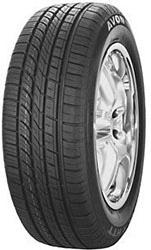 Summer Tyre Avon Ranger HTT 235/60R16 100 H