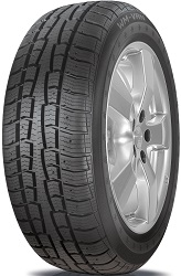 Winter Tyre Avon WM-Van 205/75R16 110 R
