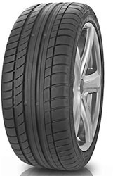 Summer Tyre Avon ZZ5 245/40R18 93 Y