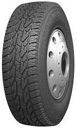 Summer Tyre Blacklion Voracio BC86 205/70R15 96 S