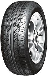 Summer Tyre Blacklion Cilerro BH15 205/65R16 95 H
