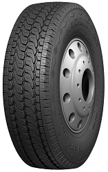 Summer Tyre Blacklion Voracio BS87 195/80R14 106 Q