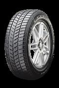 Summer Tyre Blacklion Champoint BU66 XL 255/35R18 94 Y