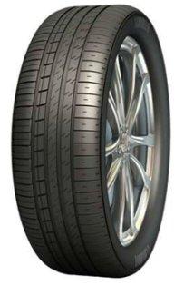 Summer Tyre Boto Genesys 228 205/55R16 91 V