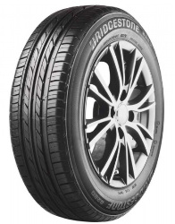 Summer Tyre Bridgestone B280 175/65R14 82 T