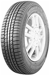 Summer Tyre Bridgestone B330 Evo 175/80R14 88 T