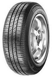Summer Tyre Bridgestone B371 165/60R14 75 T
